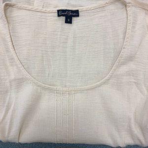 Earl Jeans Tops - EARL JEANS shirt